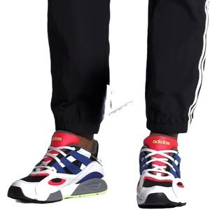 Adidas Lexicon 94 With Authentic Mid 90's Style